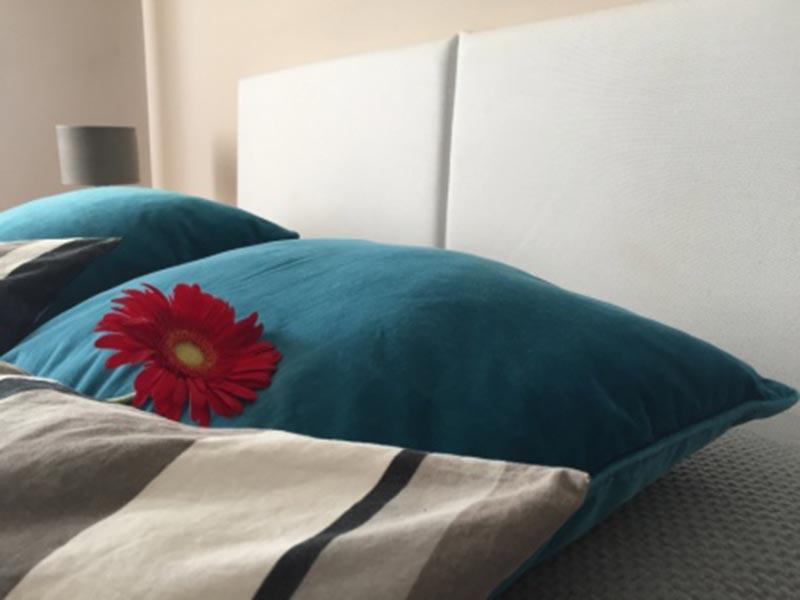 Appartamento Bouganville - Case Borgo Vacanze