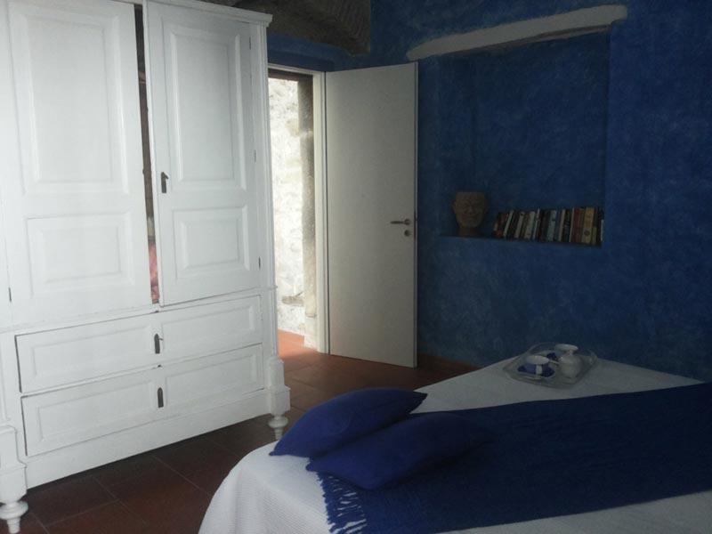 Appartamento Casa del Marinaio - Case Borgo Vacanze