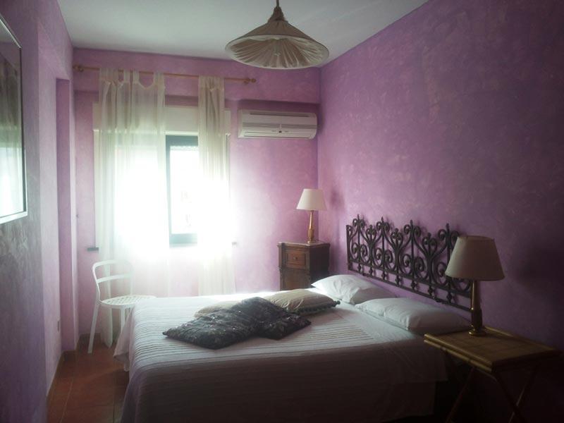 Appartamento Zagara Superior - Case Borgo Vacanze