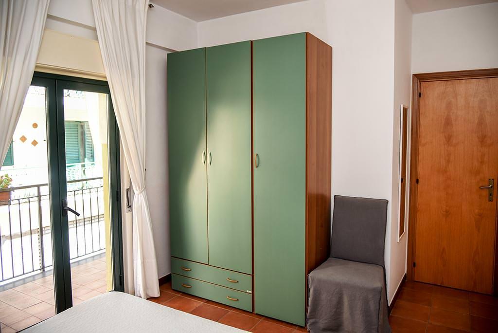 borgo-case-vacanze-appartamento-ibiscus-002