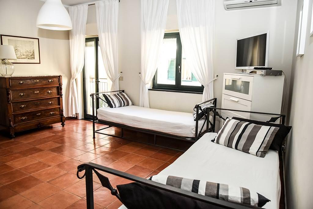 borgo-case-vacanze-appartamento-ibiscus-003