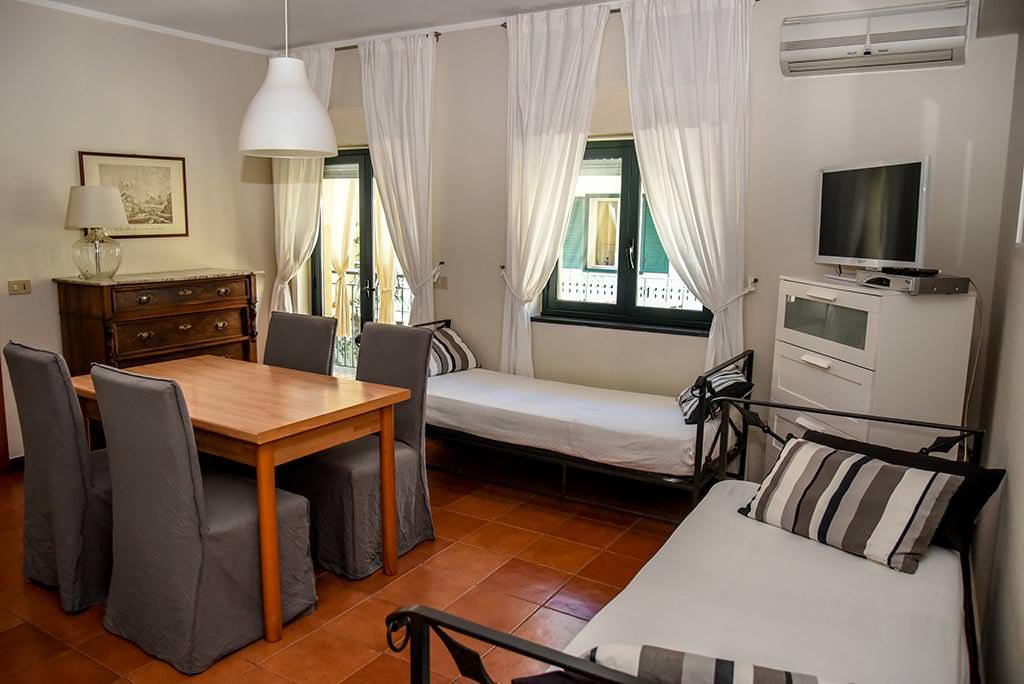 borgo-case-vacanze-appartamento-ibiscus-004