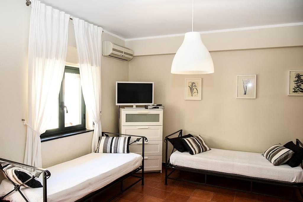borgo-case-vacanze-appartamento-ibiscus-005