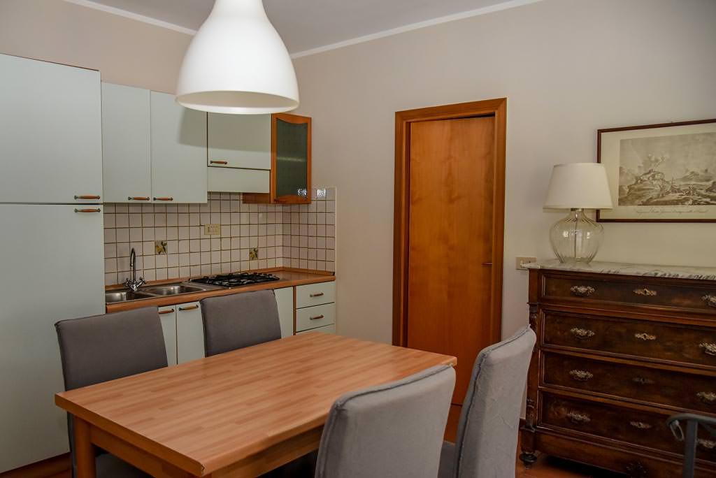 borgo-case-vacanze-appartamento-ibiscus-006