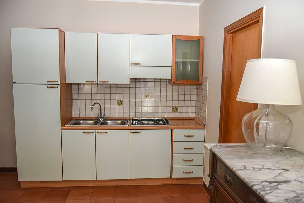 borgo-case-vacanze-appartamento-ibiscus-007