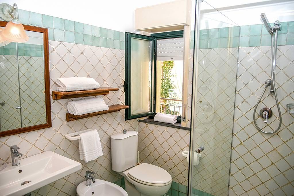 borgo-case-vacanze-appartamento-ibiscus-009