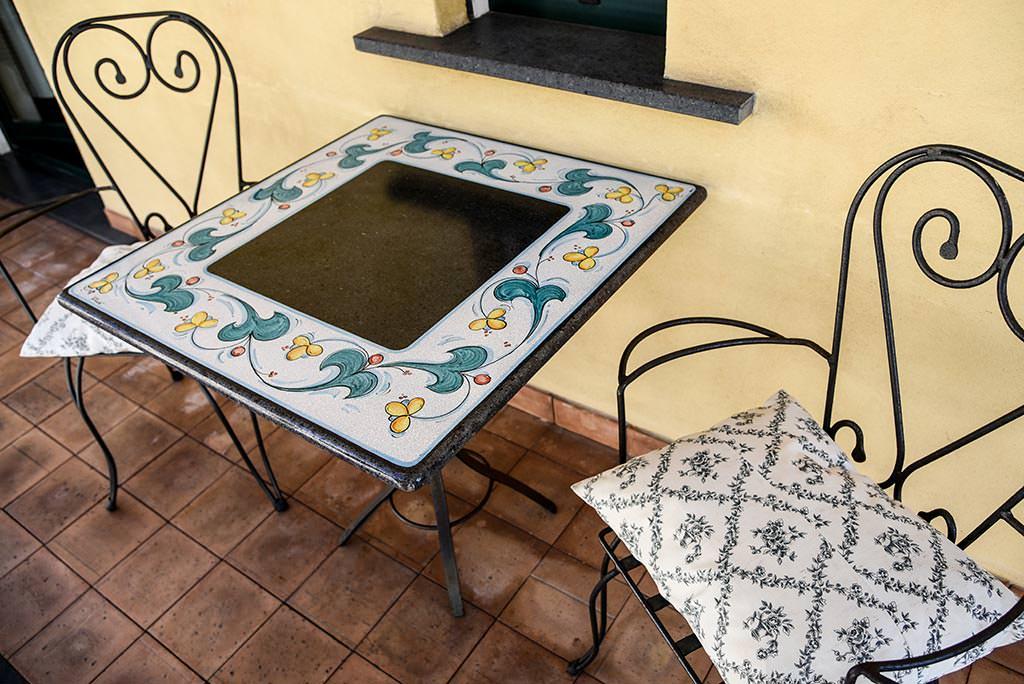 borgo-case-vacanze-appartamento-ibiscus-012