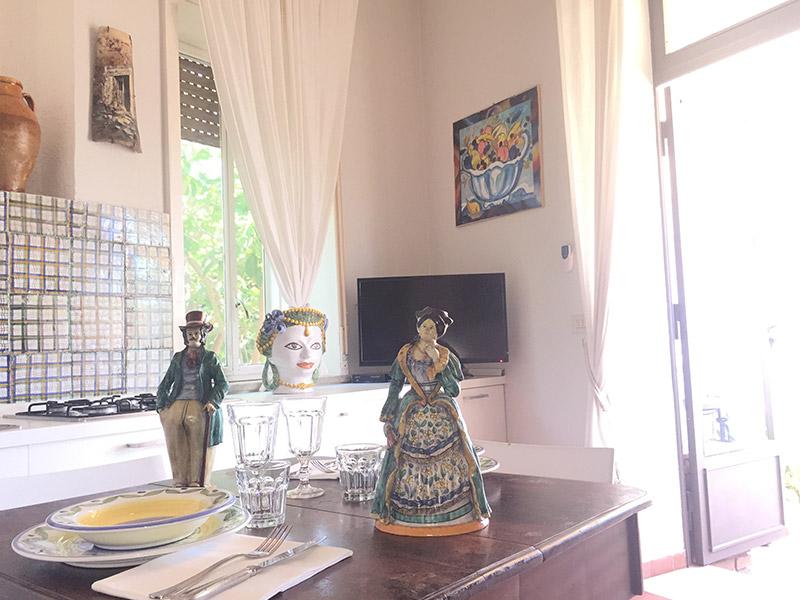 appartamento-jasmine-005