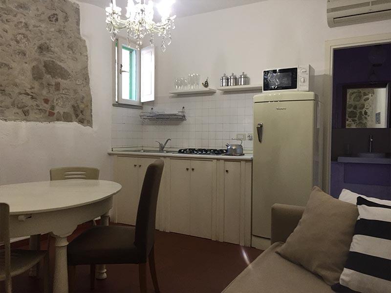 appartamento-casa-del-marinaio-008