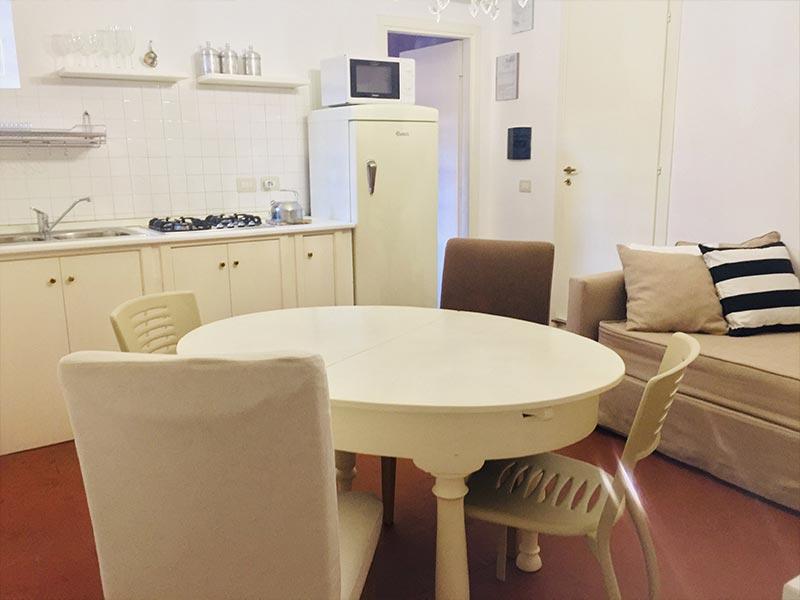 appartamento-casa-del-marinaio-010