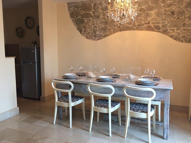 appartamento-casa-delle-sirene-010