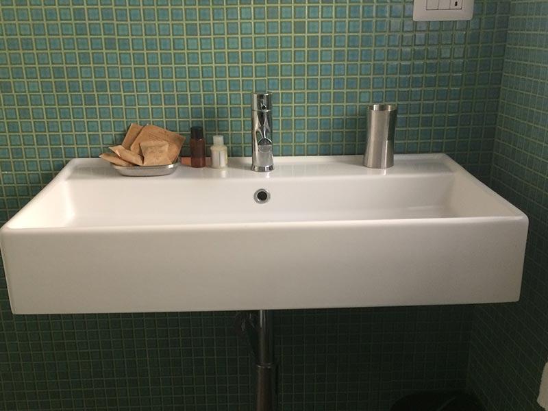appartamento-casa-delle-sirene-012