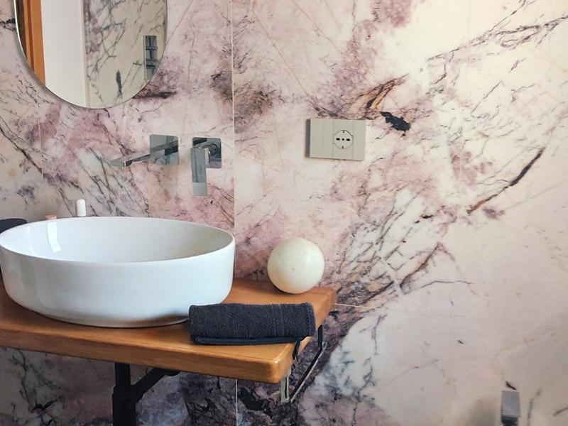 appartamento-mimosa-007thumb