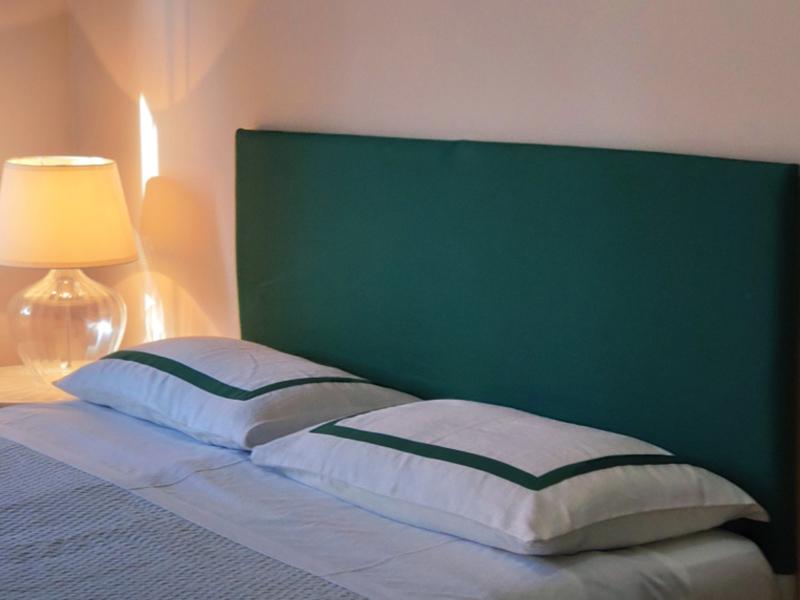 case-borgo-vacanze-appartamento-bouganville-thumb