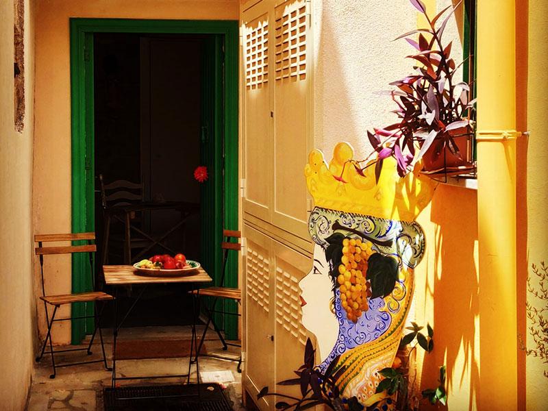 case-borgo-vacanze-casa-del-marinaio-001