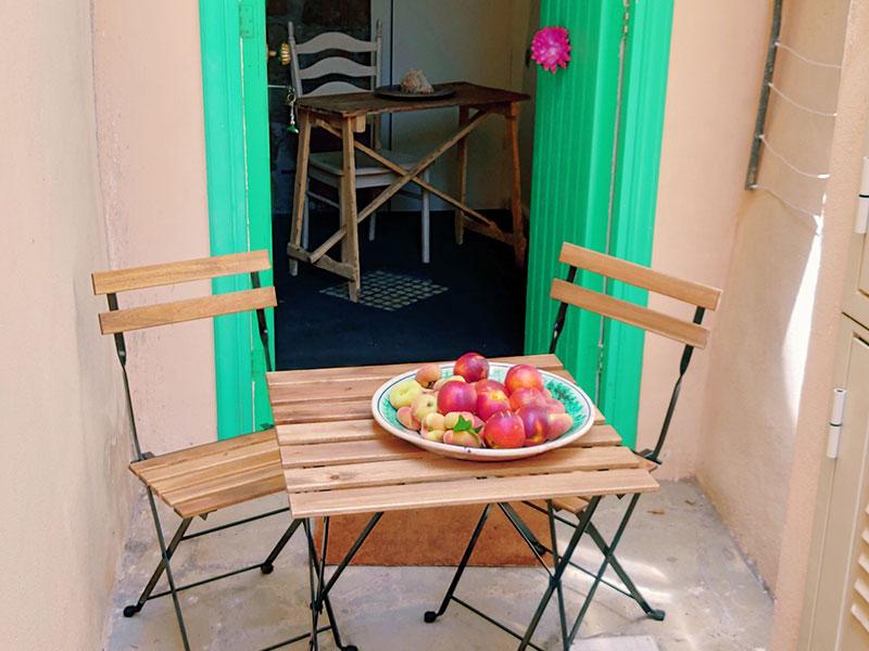 case-borgo-vacanze-casa-del-marinaio-002